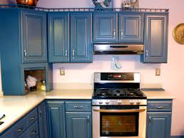 Painting Kitchen Cabinets Plano Texas Handyman