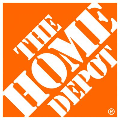 Home Depot is Simply the Best