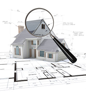 Builder Home Quality Inspection