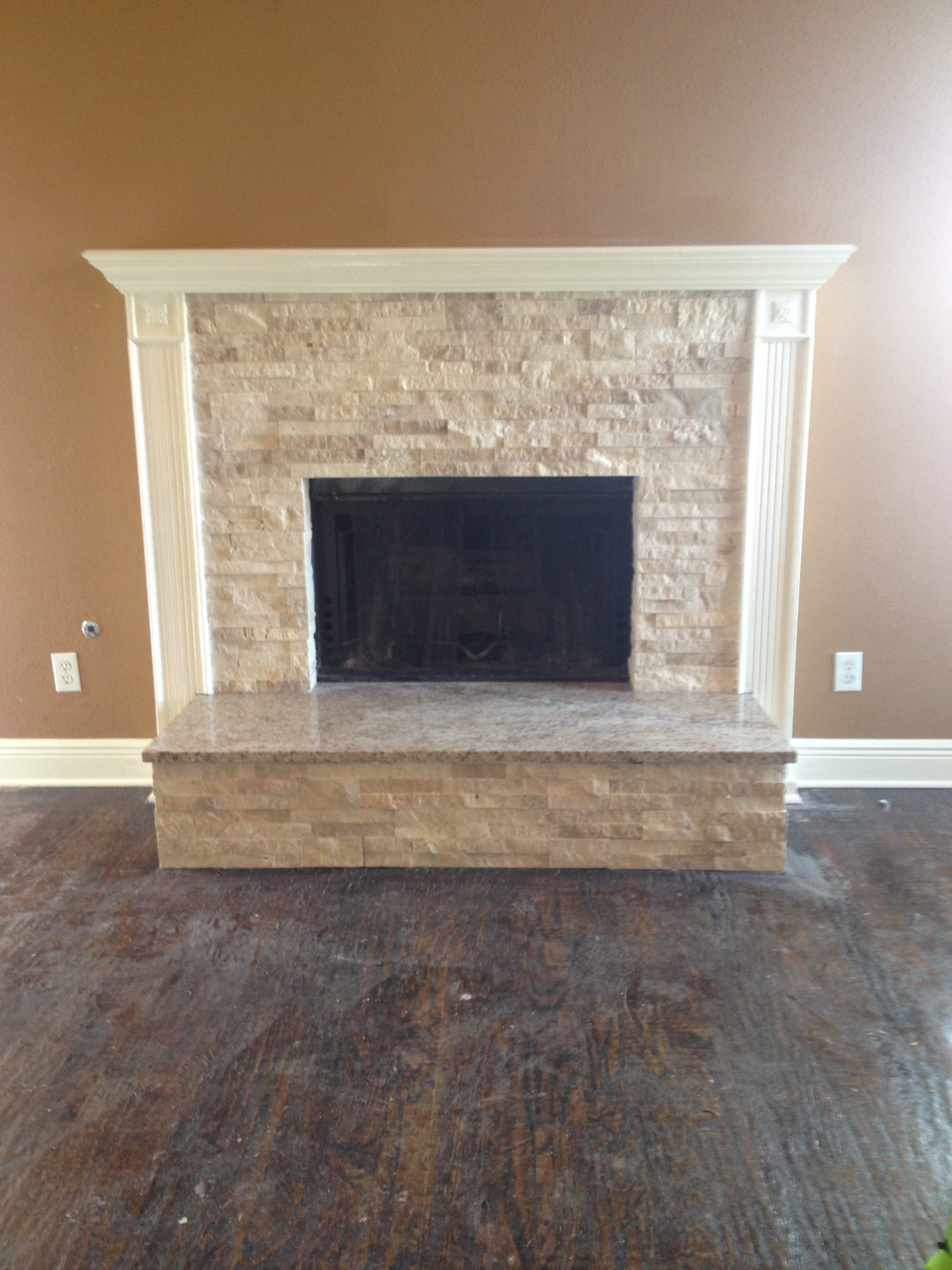 hearth for resurfacing my image cotswold fireplace pinterest pin result stone