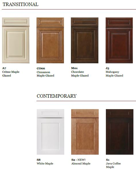 Kitchen Cabinets From J K Cabinetry And Plano Texas Handyman