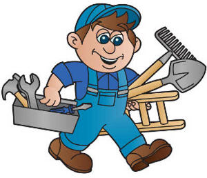 Plano Texas Handyman, The best handyman
