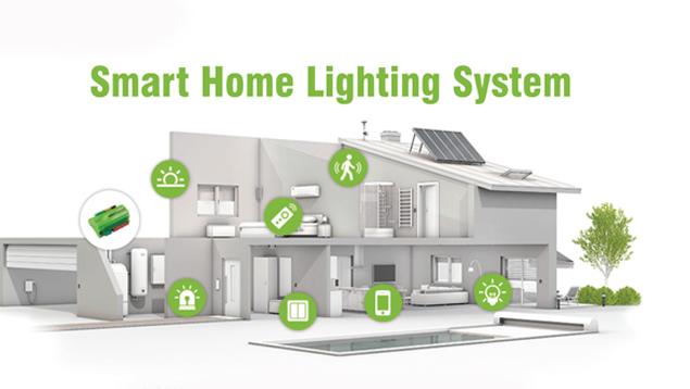 smart home plano texas handyman. Black Bedroom Furniture Sets. Home Design Ideas